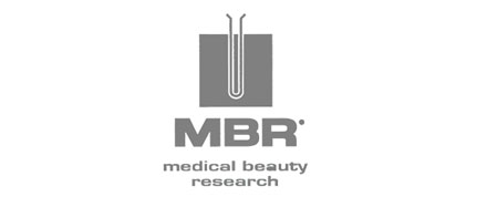 MBR - medical beauty research