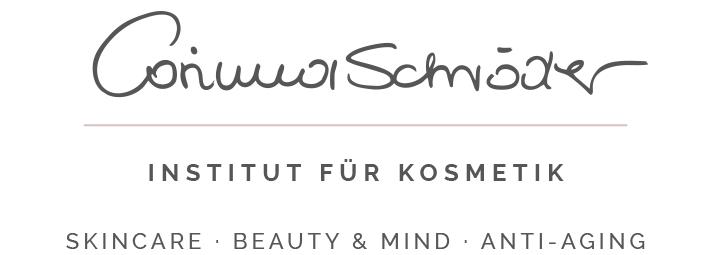 Corinna Schröder Kosmetik | Saarbrücken | Anti-Aging | Hydrafacial