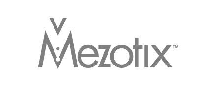mezotix